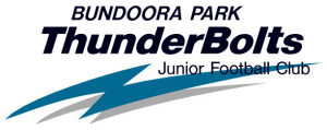 Bundoora Park Thunderbolts Junior Football Club