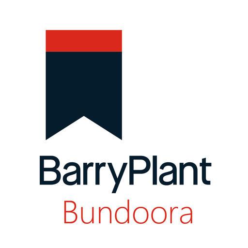 BPTJFC Bundoora Park ThunderBolts JFC Barry Plant Bundoora