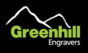 BPTJFC Bundoora Park ThunderBolts JFC Greenhill Engravers