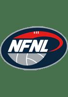nfnl-header-logo