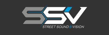 BPTJFC Bundoora Park ThunderBolts JFC Street Sound and Vision